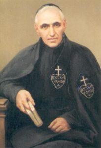 Bernardo Silvestrelli