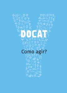 docat2016-6