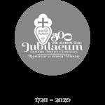 icone-jubileu